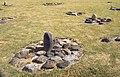 Kabayama Stone Circles.jpg