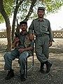 Kabul guards.jpg