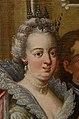 Kaciaryna Aŭstryjskaja. Кацярына Аўстрыйская (1752-59).jpg