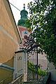 Kahlenbergdorfer Kirchhof Eingang.jpg