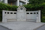 Kaiser-Franz-Joseph-Denkmal St. Pölten 1.JPG