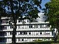 Kaiserslautern - Technische Universität - panoramio (1).jpg