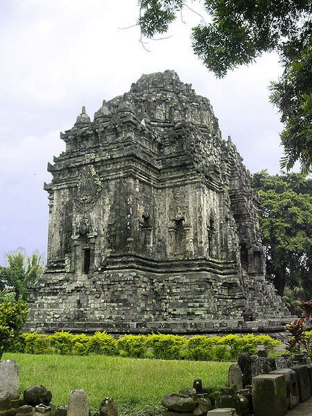 File:Kalasan Temple.jpg