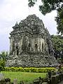 Kalasan Temple.jpg