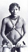Sagesse autochtone dans PROPHETIES 110px-Kalina_young_1892