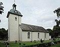 Kallby kyrka 14754.jpg