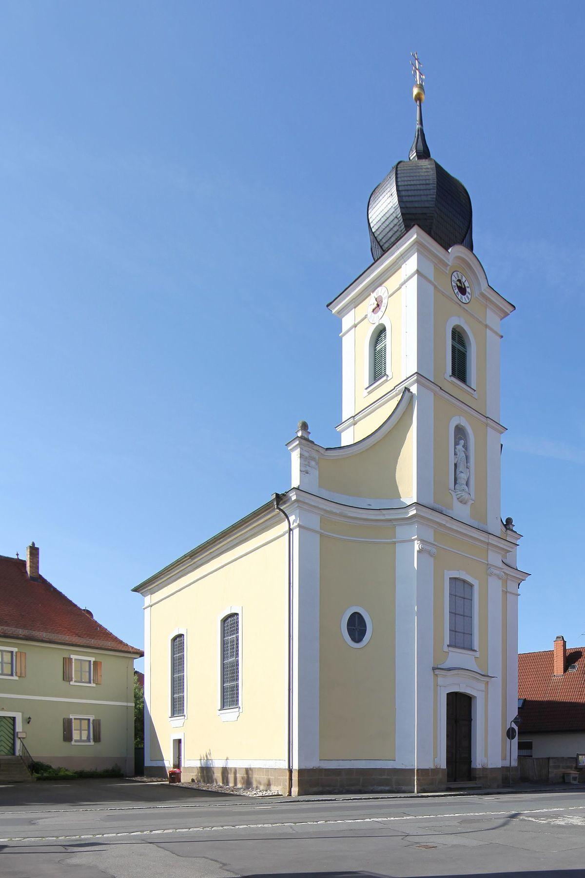 Kaltenbrunn