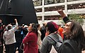 Kamala Harris supporting the DREAM Act.jpg