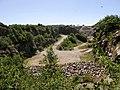 Kamieniołom - panoramio.jpg