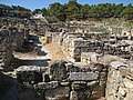 Kamiros 851 06, Greece - panoramio (35).jpg