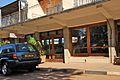 Kampala - Flickr - Dave Proffer (3).jpg