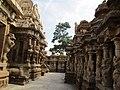 Kanchi Kailasanathar 20.jpg
