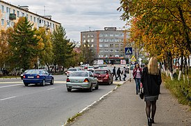 Kandalaksha City Center 01.jpg