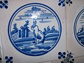 Kanindyr i Eremitageslottet (1854149438).jpg