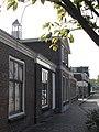 Kantoor en dienstwoningen Haarlemmermeerstraat 15.JPG