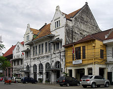 Kantor Pajak Jakarta Tambora.jpg