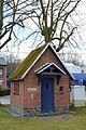 Kapel aan Wasseven, Oostham 02.jpg