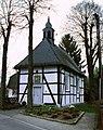 Kapelle Ebbinghausen.jpg