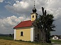 Kapelle Maria von Altötting in Langfeld.jpg