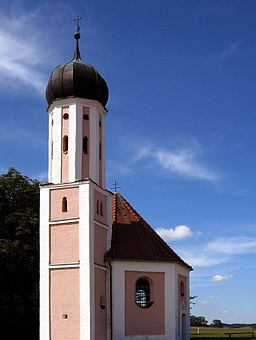 Kapelle St Salvator Adelzhausen.jpg
