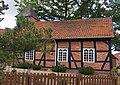 Kapelle in Lutter (Neustadt am Rübenberge) IMG 0560.jpg