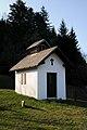 Kapelle in Tuppen, Egg.JPG