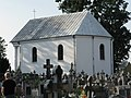 Kaplica św. Wincentego à Paulo w Bielsku Podlaskim 4.JPG