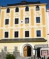 Kapuzinerhaus Gmunden.JPG