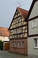 Karbach, Hauptstraße 44-002.jpg