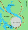 Karikkoselkä (kraatteri).png