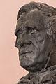 Karl Ludwig Arndts von Arnesberg (Nr. 20) - Bust in the Arkadenhof, University of Vienna - 0314.jpg
