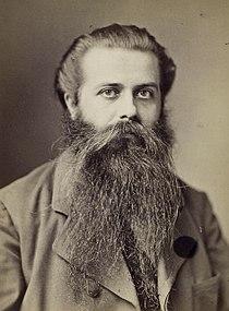 Karl Robert Eduard von Hartmann (Photographic portrait).jpg