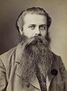 Karl Robert Eduard von Hartmann (Fotografisch portret) .jpg