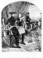 Karl XII och Magnus Stenbock.jpg