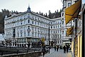 Karlovy Vary Grandhotel Pupp listopad 2018 (2).jpg