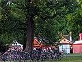 Karlsruhe Festivalsommer 2015 - panoramio (3).jpg