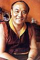 Karmapa16 3 gross.jpg