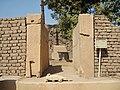 Karnak Freilichtmuseum 01.JPG