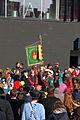 Karnevalsumzug Bad Godesberg 2013 06.JPG
