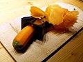 Karottenspitzer P1050514a.jpg