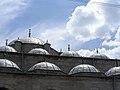 Kars, Evliya Cami (39670757824).jpg