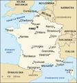 Karta Francuske.png
