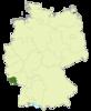 Karte-DFB-Regionalverbände-SL.png