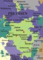 Karte-HSG.png