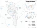 Karte Bezirk Leuk 2007.png