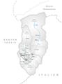 Karte Gemeinde Buseno.png