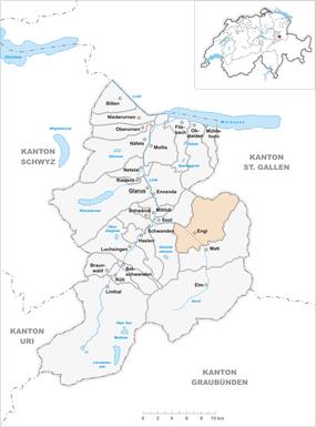 Engi, Switzerland - Wikipedia