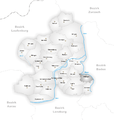 Karte Gemeinde Mülligen.png