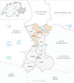 Karte Gemeinde Maienfeld 2008.png