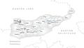 Karte Gemeinde Monible.png
